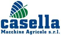 Casella Macchine Agricole s.r.l.